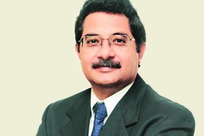 Airtel Payments Bank head Shashi Arora quits amid eKYC misuse controversy