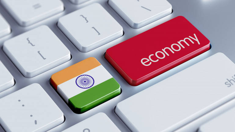 rbi lowers economic growth forecast to 7 pc for fy20 etemaad