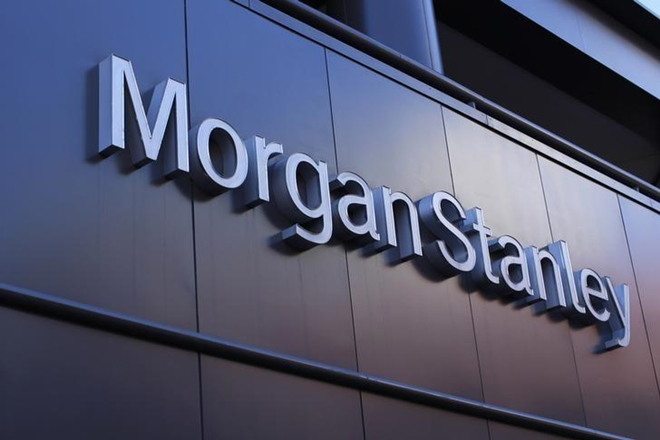 GDP to hit $6 trillion by 2027 on digital leap: Morgan Stanley report