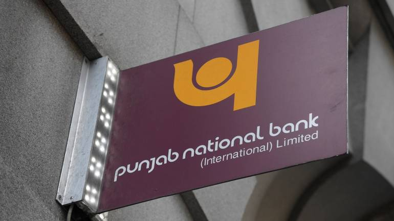 PNB put up 11 NPA accounts for sale to recover dues of Rs.1,234 cr