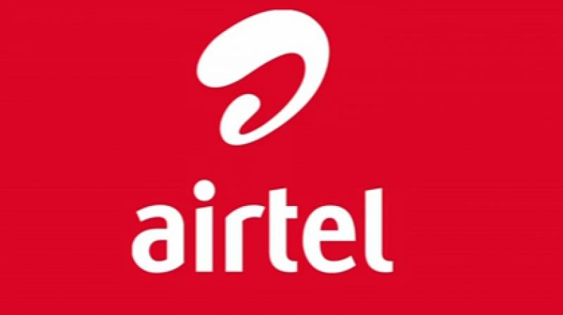 Airtel to roll out VoLTE service across India by March