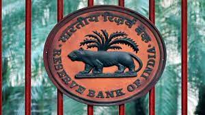 RBI reiterates vaccination will shape economic recovery of country