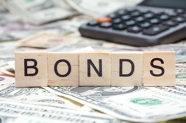 governmentannounceslaunchofsevenyearfloatingratesavingsbonds