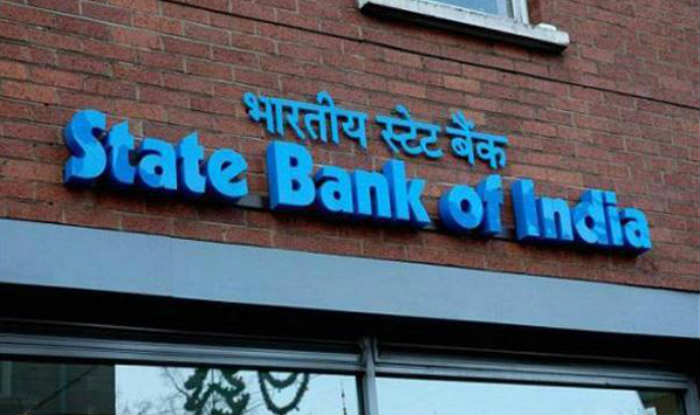 SBI cuts interest rate on home loans above Rs.75 lakh by 10 bps