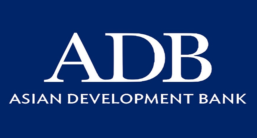 Asian Development Bank approves three million US dollar grant to India