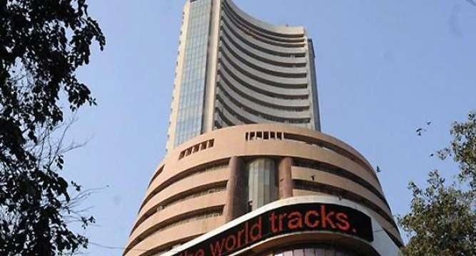 Sensex gains 74 points in early trade