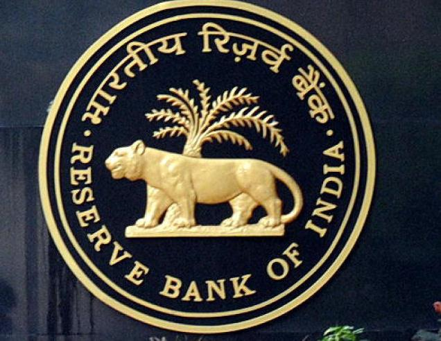 Net profit of listed private sector companies recorded 16% growth in 2nd quarter: RBI