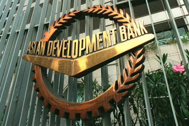 India, ADB ink $375 mn loan pact for industrial corridor