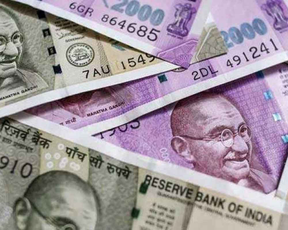 FPIs remain net buyers in June, invest 11,132 crore rupees