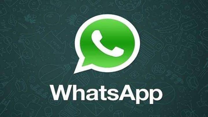 whatsappstartspaymentserviceinindia