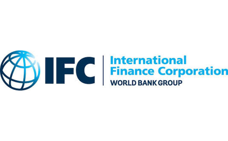 IFC to provide two trillion dollars to India to develop green buildings