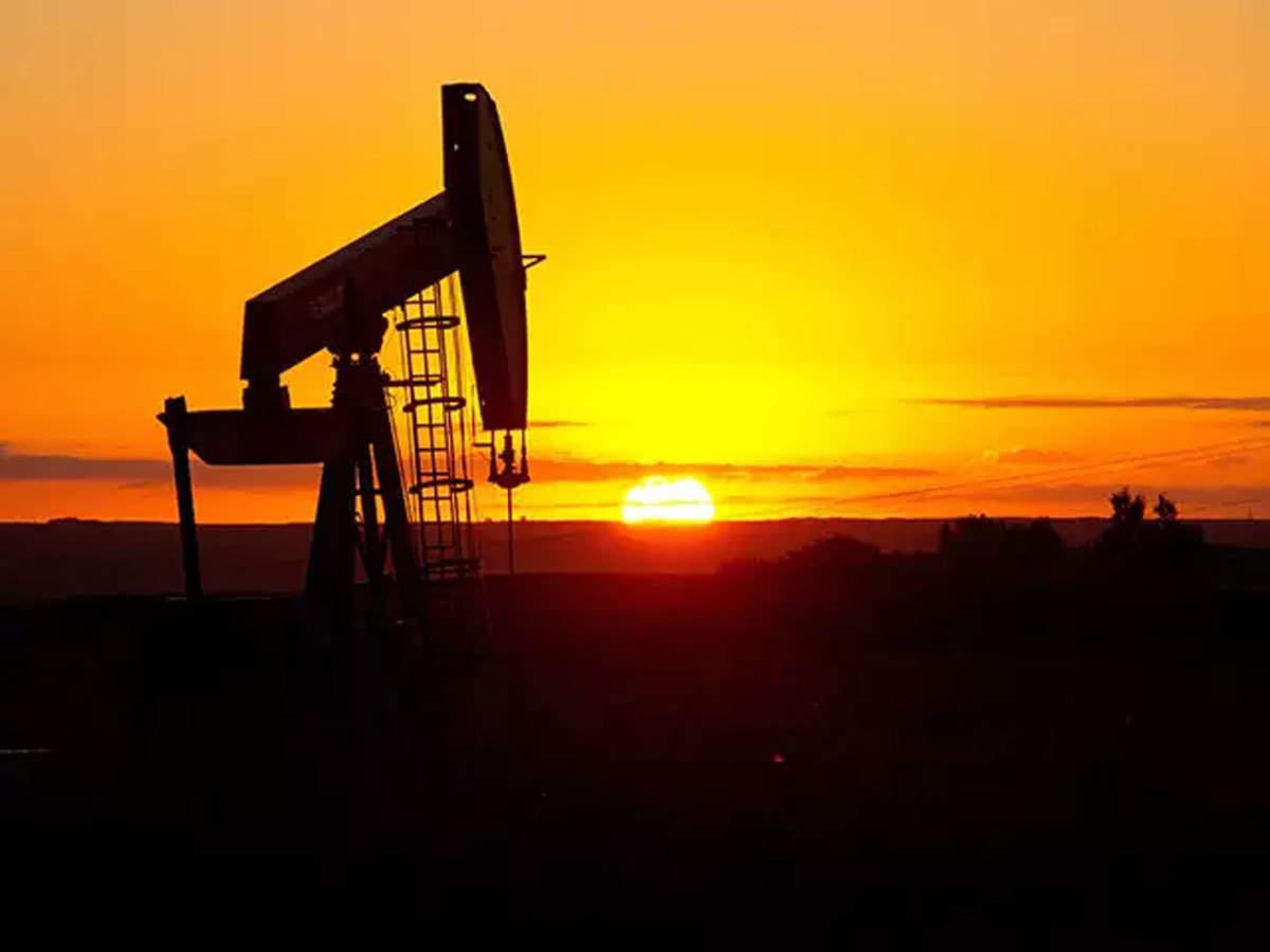 oildeclinesforfifthsessioninarow
