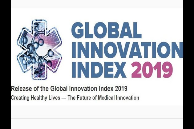 Piyush Goyal to launch Global Innovation Index