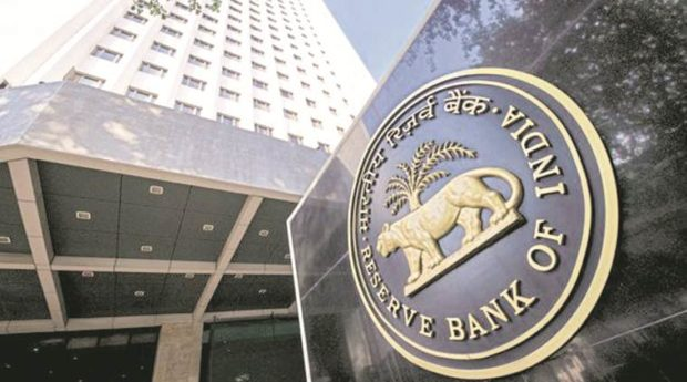 rbi-to-issue-new-rs-5-10-coins