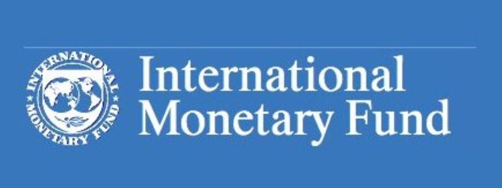 indiaseconomicgrowthtogrowat75percentfasterthanchina:imf