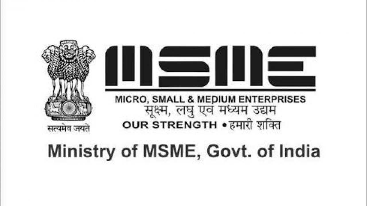 Govt simplifies registration process for MSMEs