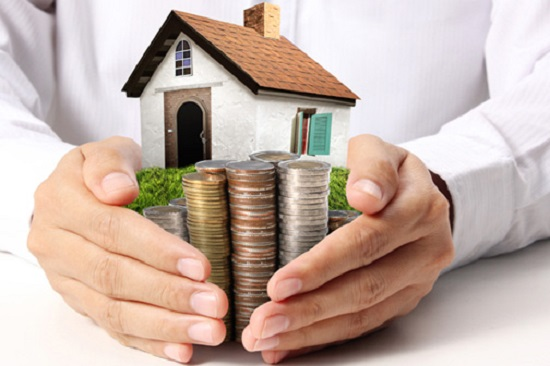 Things to keep in mind before you borrow, As Banks slashing home loan rates: