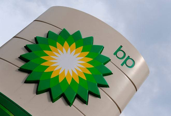 Govt grants BP Plc licence to set up petrol pumps in India
