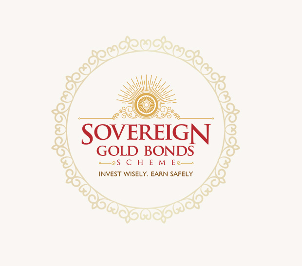 Cabinet approves revision of guidelines of Sovereign Gold Bonds Scheme