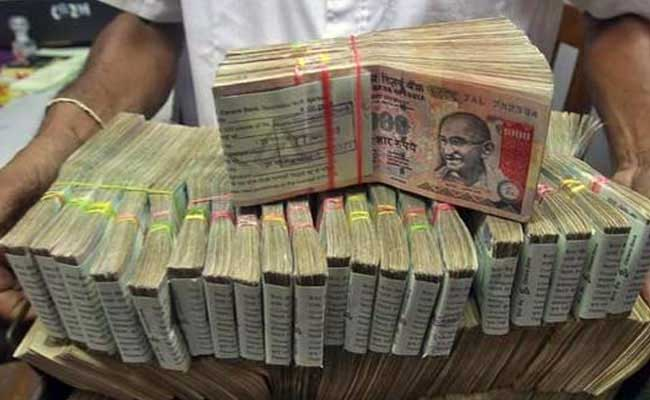 Black money disclosure: Identity strictly confidential: CBDT