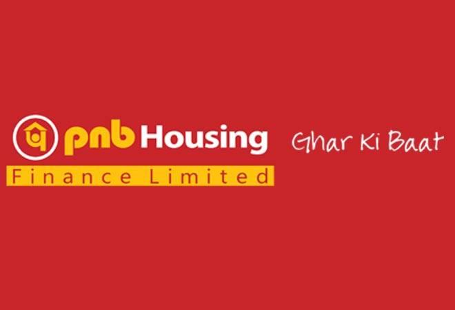 PNB Housing Finance Q2 net up 78 percent
