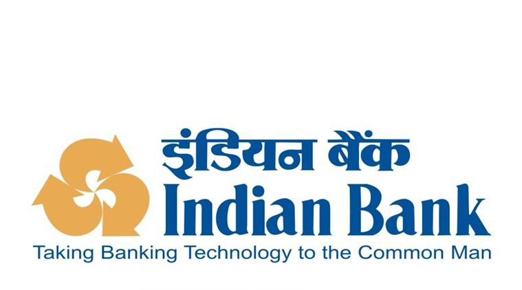 Indian Bank raises Rs.110 crore through bonds