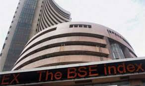 Sensex rises by 179 points in early trade