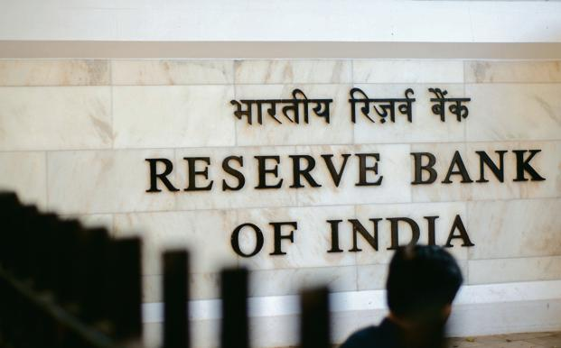 RBI sticks to October 15 deadline for data localisation