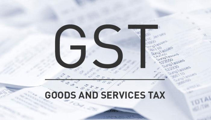 Deadline for filing of GST Returns for July and August extended