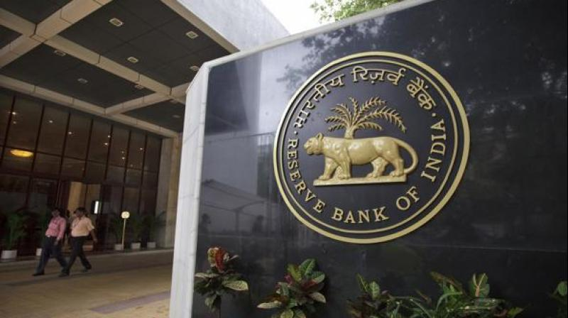 Bank credit up 6.02%, deposits rise 11.19% in June 9 fortnight: RBI