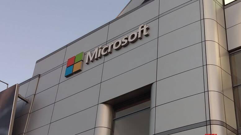 microsoftreports$108billioninprofit