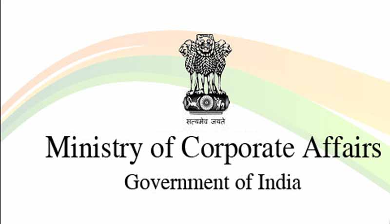 Govt releases national guidelines on responsible business conduct
