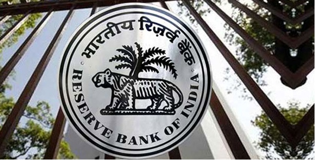 RBI decision to allow NBFCs apply Aadhaar-e-KYC Authentication Licence
