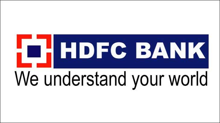 hdfctoraiseuptors3000crviabondstoaugmentlongtermcapital