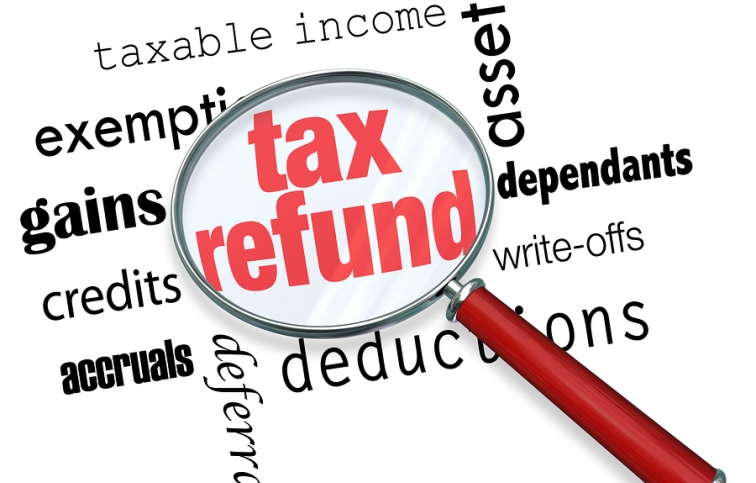 govt-to-issue-all-pending-i-t-refunds-upto-rs5-lakh-immediately