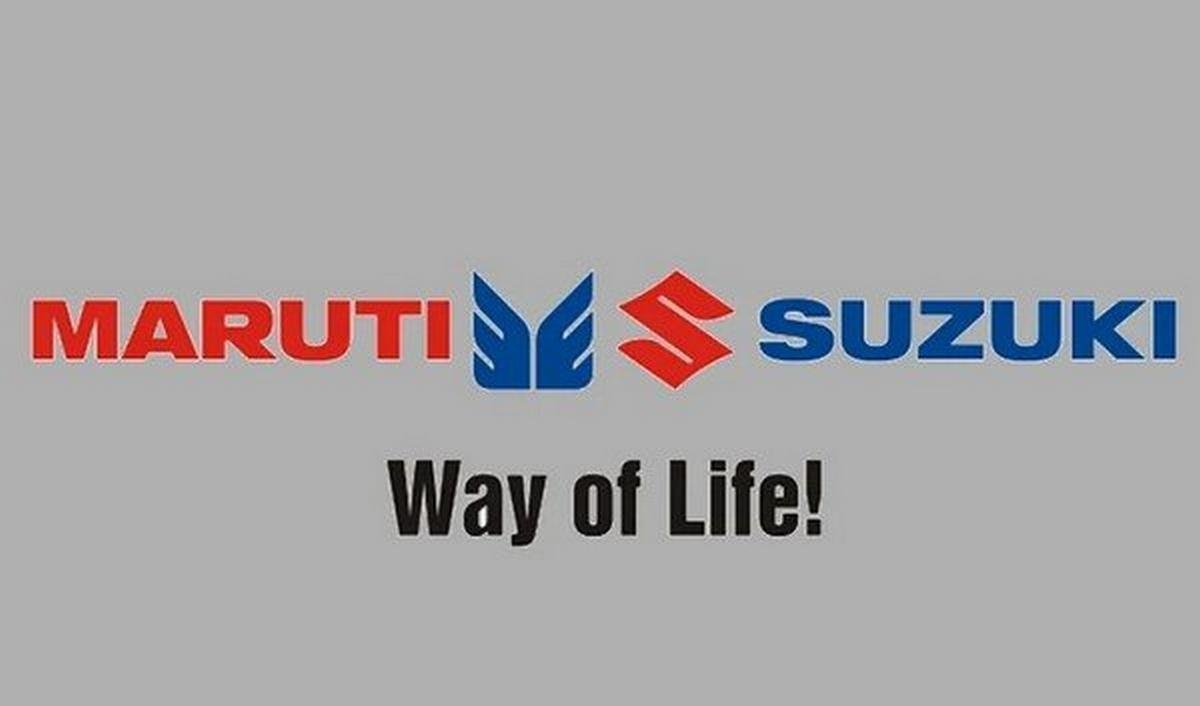 Maruti Suzuki sells 1.62 lakh vehicles in July