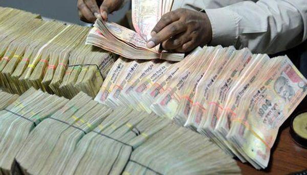 Black money holders to bear penalties to over 137% post raids