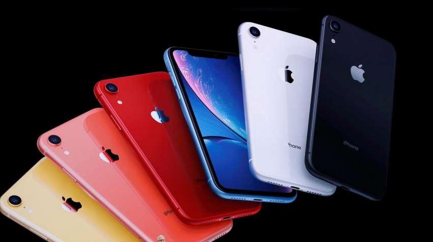 appletolaunchtwo'iphonese2'models