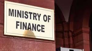 financeministryseeksideassuggestionsandproposalsforannualbudge202122