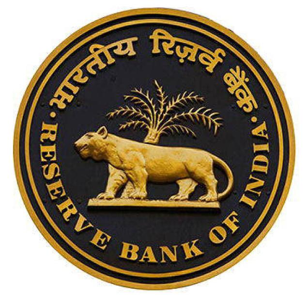 RBI lowers charges on debit card payment to promote digital transactions
