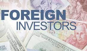foreigninvestorspulloutoverrs4500crfromindianequitiesmarketinjuly