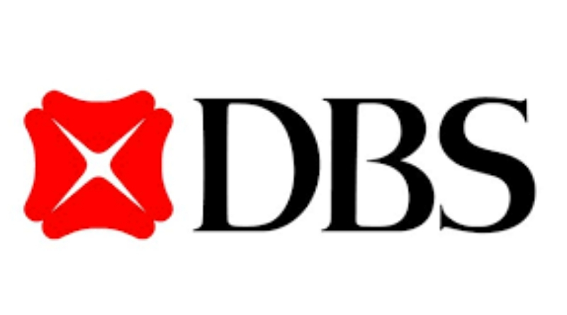 Lakshmi Vilas Bank to operate as customers of DBS Bank India
