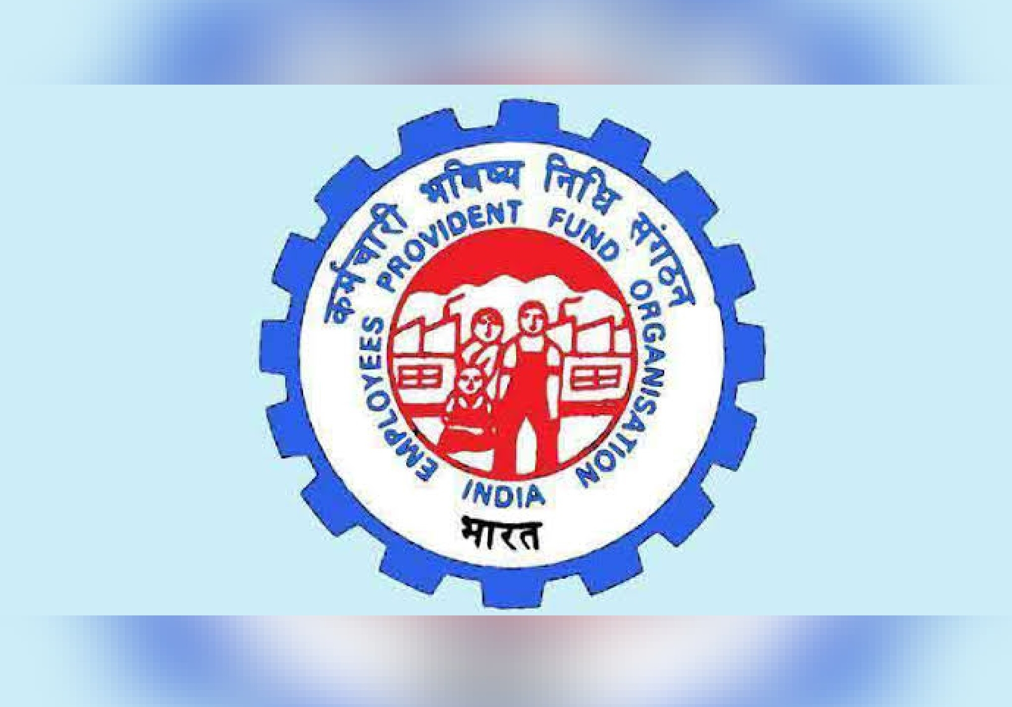 Centre reduces EPFO contributions from 12 per cent to 10 per cent