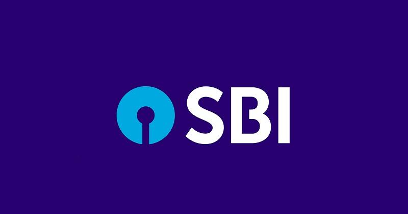 SBI gets central board