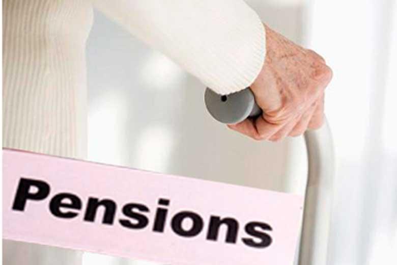 Modi govt set to unveil Rs 5,000-crore pension plan, 5 million central employees to benefit
