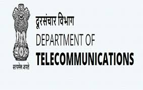 DoT asks telcos to clear Rs.1.4 lakh crore dues