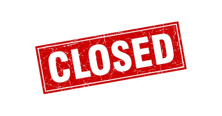 Money market closed for Chhatrapati Shivaji