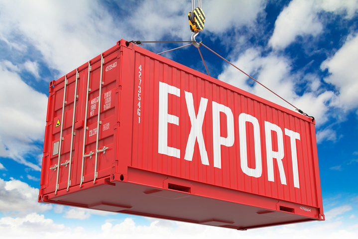 Export rise 45 pc during July 1-21: Commerce Ministry data