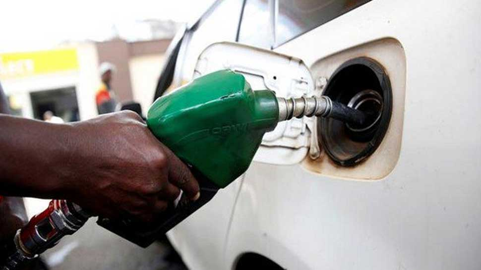 Fuel prices slashed with petrol and diesel at Rs.87.84 and Rs.79.13 respectively