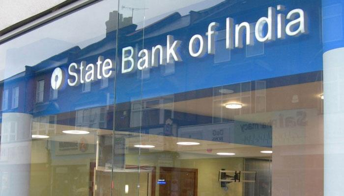 SBI to merge with associates from April 1
